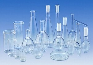 Jasa Kalibrasi Volumetric Glassware BMD Laboratory