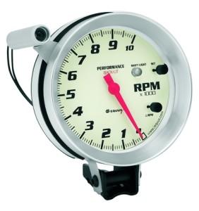 Tachometer BMD