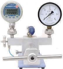 Pressure BMD Lab